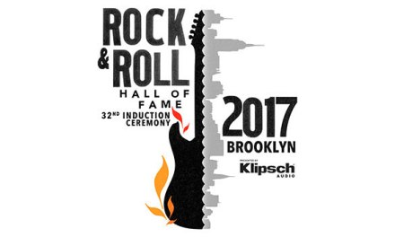 Snoop Dogg, Pharrell among special Rock Hall guests