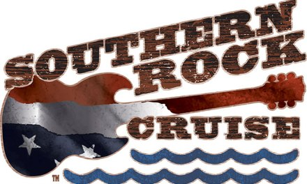 Inagural Southern Rock Cruise sells out months in advance