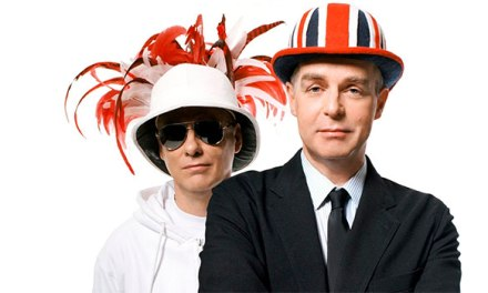 Pet Shop Boys announce third wave of remasters