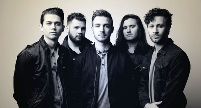 LANCO brings authenticity, energy to Irving Plaza