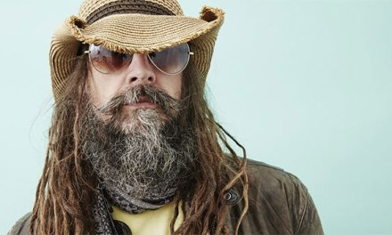 HDNET Movies resurrects 'Rob Zombie's 13 Nights of Halloween'