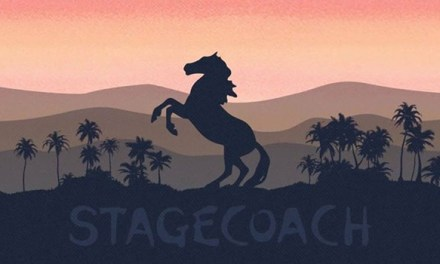 Stagecoach announces 2019 dates, advanced ticket info