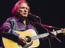Don McLean