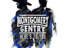 Montgomery Gentry - Here's To You