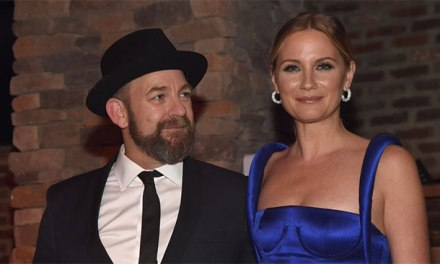 'Likely new music coming soon' from Sugarland
