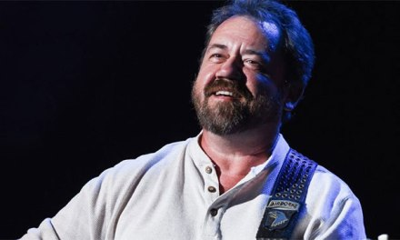 Dan Tyminiski poised to become bluegrass' crossover blend with EDM mix