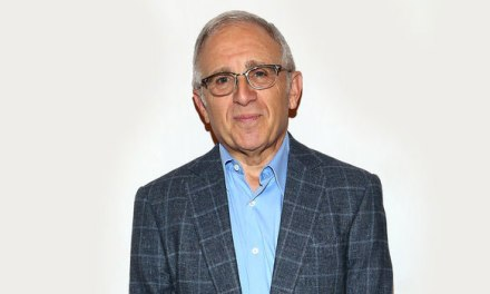 Irving Azoff launches SiriusXM show