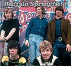 Buffalo Springfield - What's That Sound? The Complete Albums Collection