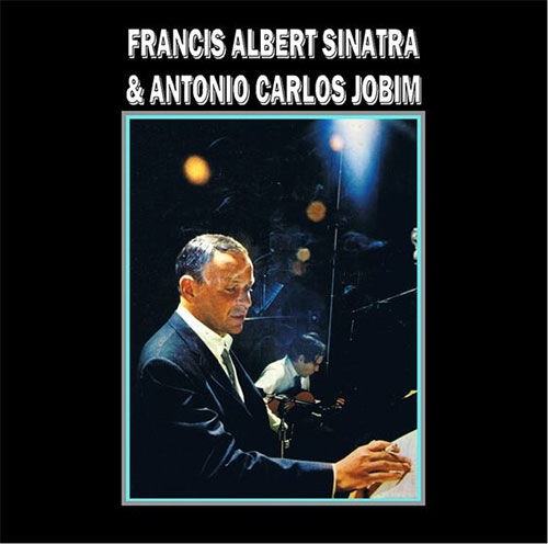 Ranking the five best Frank Sinatra albums | The Music Universe