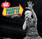 2018 Warped Tour Compilation