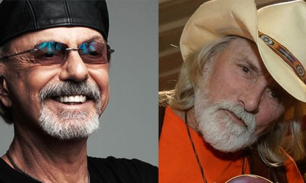 Dion rocked, Dickey Betts rolled this weekend on Staten Island