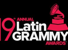 19th Annual Latin GRAMMYs