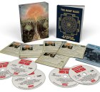 Moody Blues - In Search of the Lost Chord 50th Anniversary Edition