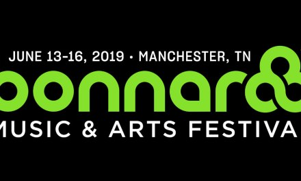 Bonnaroo making 2019 pre-sales available on Black Friday