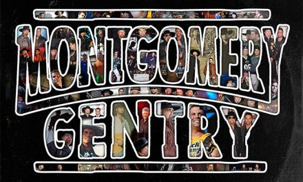 Montgomery Gentry continue with '20 Years of Hits'