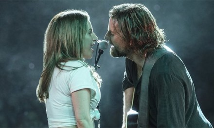 'A Star Is Born' gets home video release date