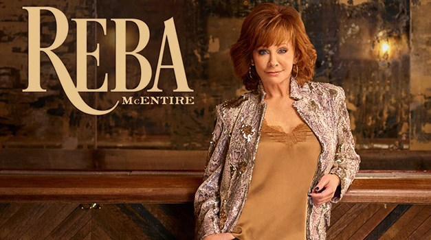 Reba defines country with 'Stronger Than The Truth'