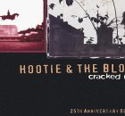 Hootie & The Blowfish - Cracked Rear View 25th Anniversary Edition