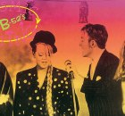 The B-52's - Cosmic Thing 30th Anniversary Edition