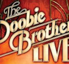 The Doobie Brothers - Live From The Beacon Theatre