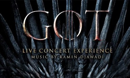 'Game of Thrones Live Concert Experience' returns to North America