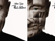 Phil Collins - Other Sides & Remixed Sides