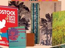 Woodstock - Back To The Garden - The Definitive 50th Anniversary Archive