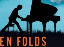 Ben Folds - A Dream About Lightning Bugs