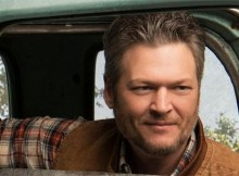 Blake Shelton - Hell Yeah Featuring Trace Adkins