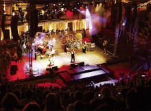 Sons of Apollo - Live With The Plovdiv Psychotic Symphony