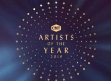 CMT Artists of the Year 2019