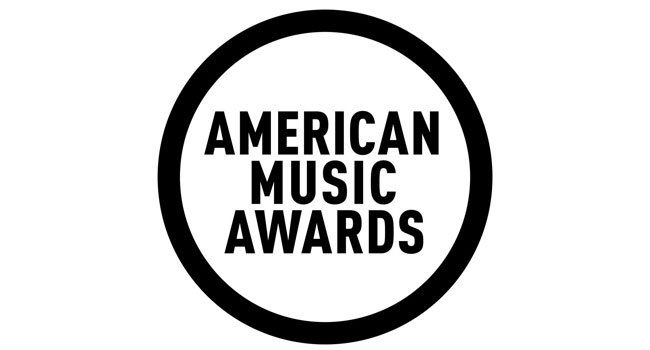 Final 2020 AMAs performers announced