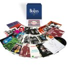 The Beatles - Singles Collection
