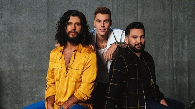 Dan + Shay, Justin Bieber '10,000 Hours' boasts huge impact