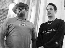 G-Eazy & PUMA Partnership