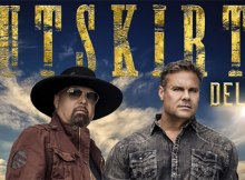 Montgomery Gentry - Outskirts Deluxe