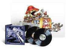 Eminem - The Slim Shady LP Expanded Edition