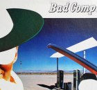 Bad Company - Desolation Angels 40th Anniversary Edition
