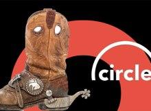 Circle TV