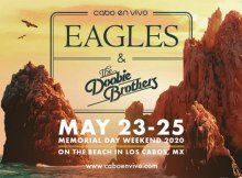 Eagles & Doobie Brothers