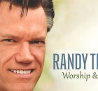 Randy Travis - Precious Memories: Hymns & Gospel Favorites