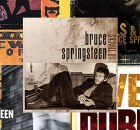 Bruce Springsteen LP reissues