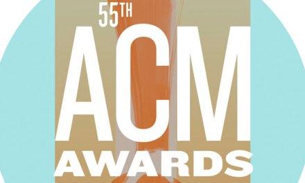 Keith Urban, Miranda Lambert among first 55th Annual ACM Awards performers