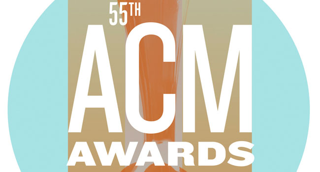 55th Annual ACM Awards performers announced