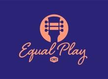 #CMTEqualPlay