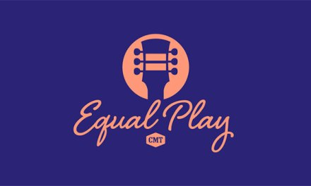 Equal Play radio research proves country fans want more women played