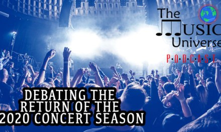 Episode 18 – Debating the Return of the 2020 Concert Series