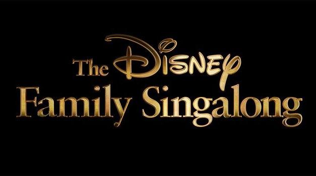 Shakira, Halsey among 'Disney Family Singalong II' performers