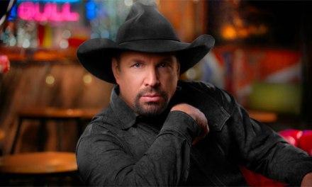 Garth Brooks announces first-ever Nashville Nissan Stadium concert