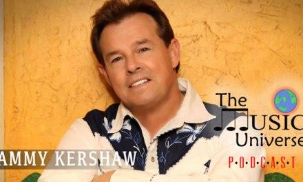 Episode 21 – Sammy Kershaw